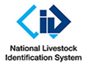 National Livestock Identification System
